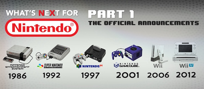 Nintendo_NX_Header_1