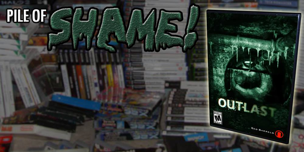 Outlast_Restrospective_Review_Banner