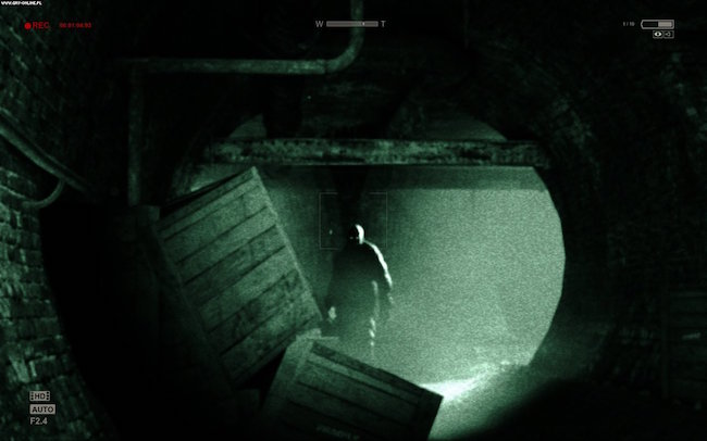 Outlast_Screenshot2
