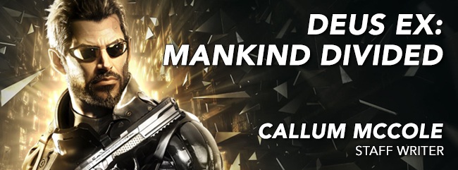 deus_ex_mankind_divided_2016_banner