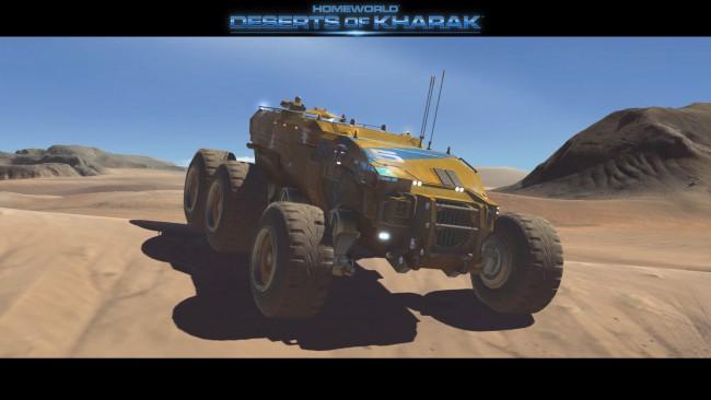 homeworld-deserts-kharak