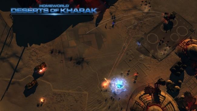 homeworld-deserts-of-kharak