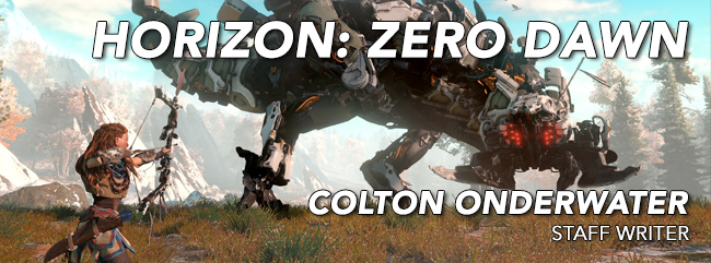 horizon-zero-dawn_2016_banner
