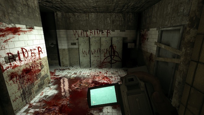 outlast_screenshot3