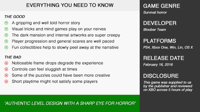 Layers_of_Fear_Review