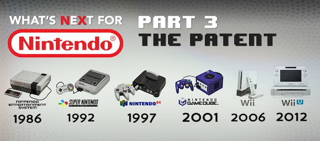 Nintendo_Whats_Next_Part3_Header