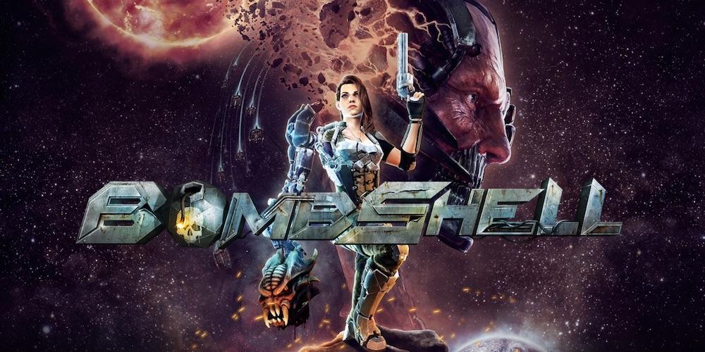 bombshell-banner