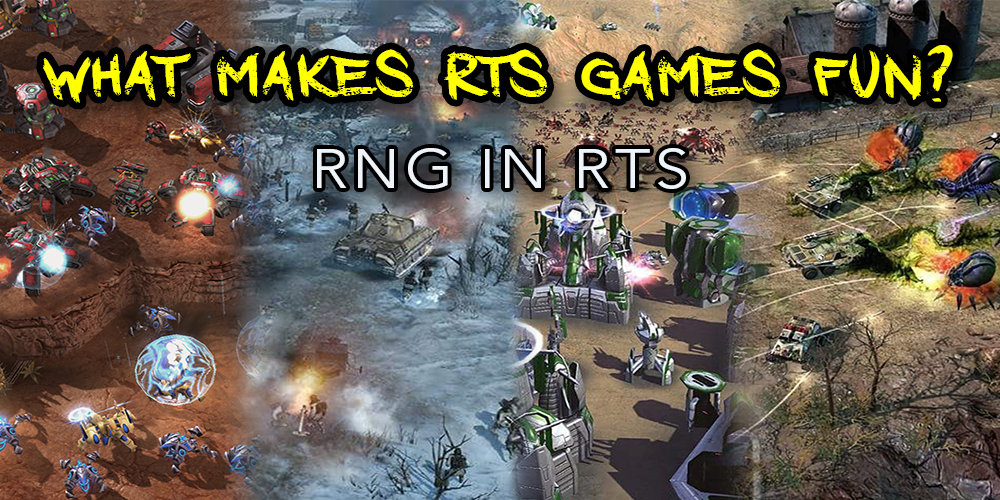 rng-in-RTS_banner
