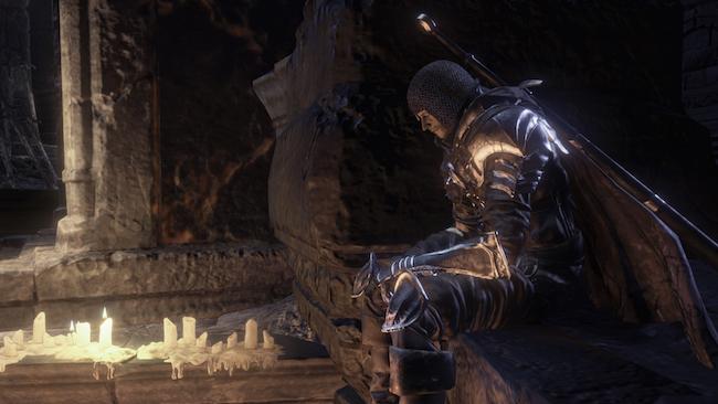 Dark_Souls_III_Screen8