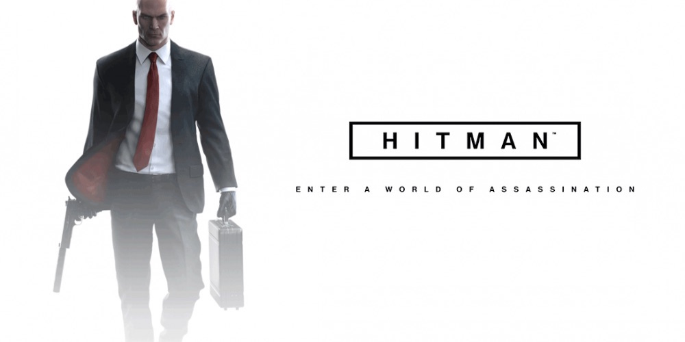 HITMAN_Feature_Banner