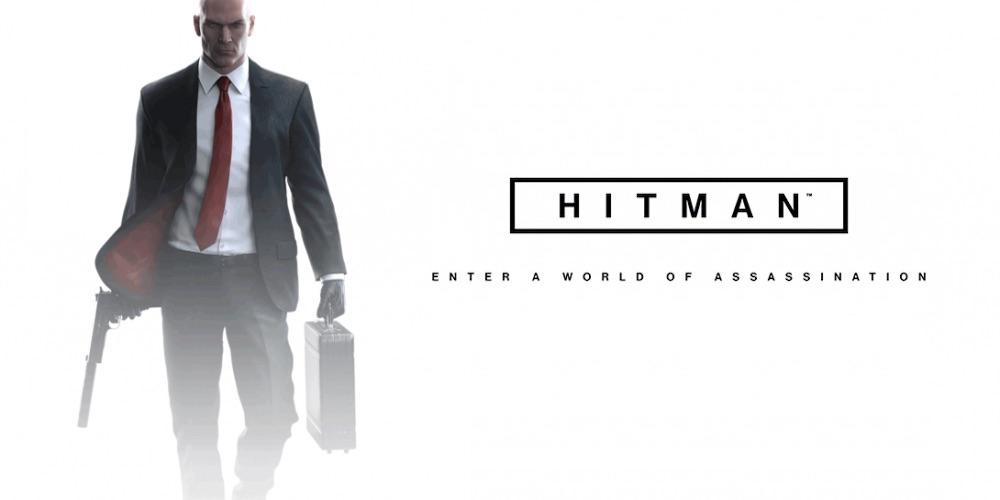 HITMAN_Feature_Banner