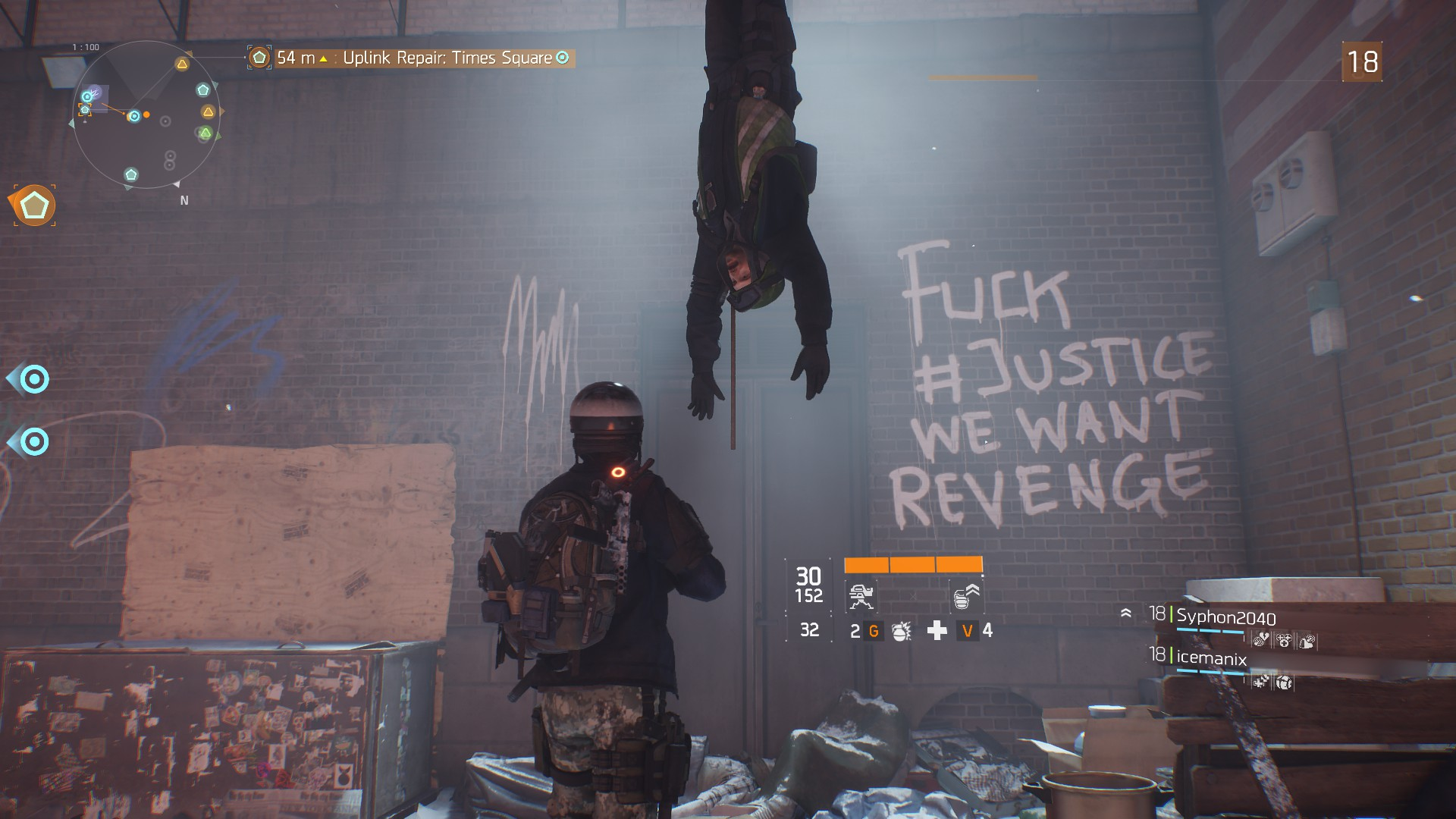 TheDivision_Review