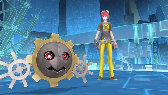 digimon-story-cyber-sleuth-screen2