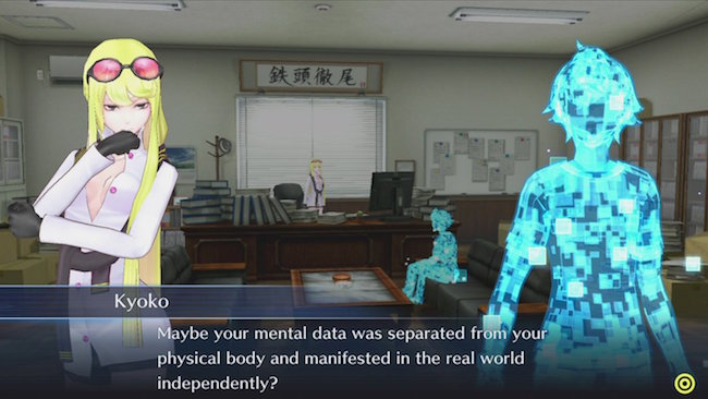 digimon-story-cyber-sleuth-screen3