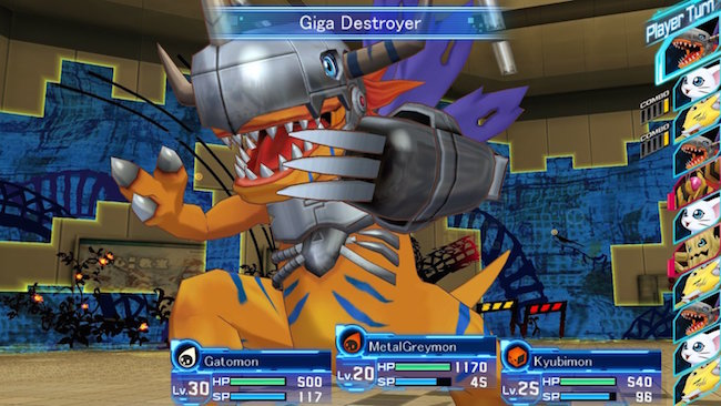 digimon-story-cyber-sleuth-screen4