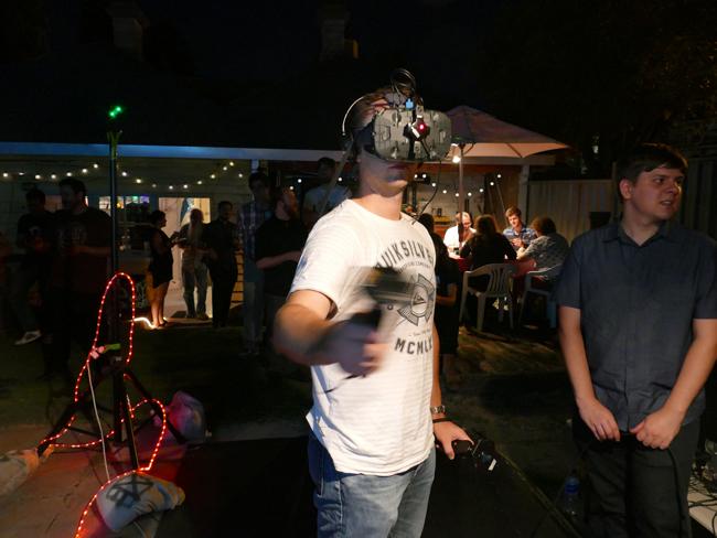 playup-perth-ggj-feature-VR