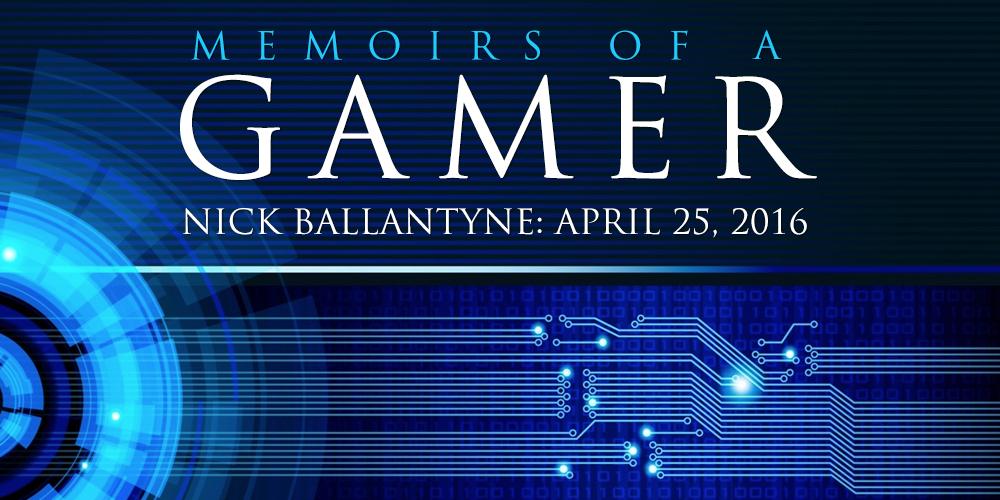Blog_N-Ballantyne_April25