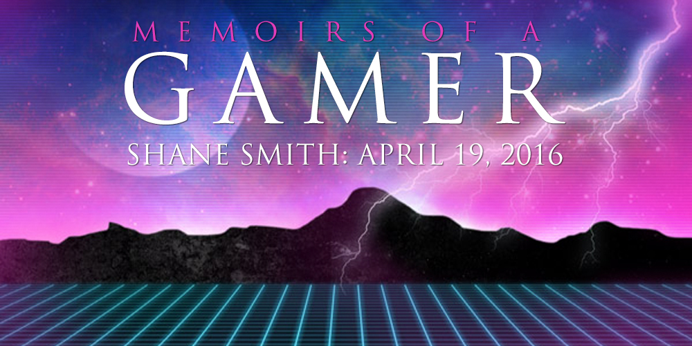Blog_S_Smith_April19_Banner