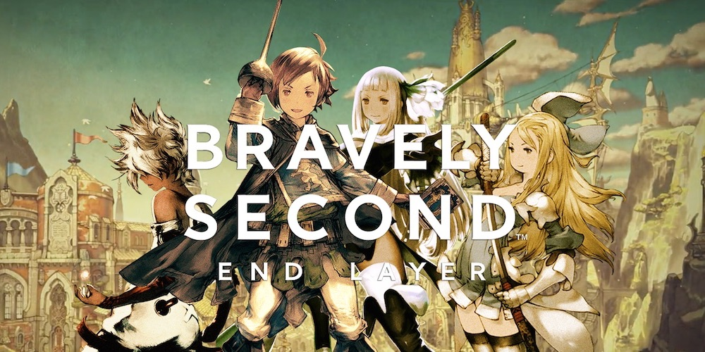 Bravely-Second_End-Layer_Review_Banner