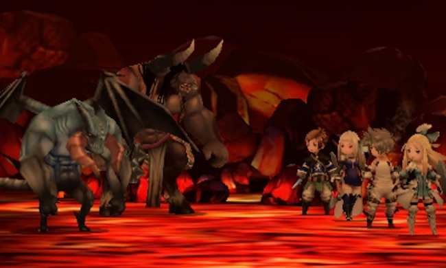 Bravely_Second_Screen8