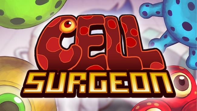 Cell_Surgeon_Header