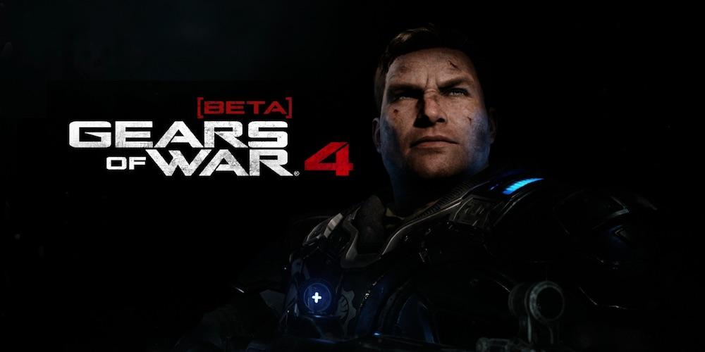 Gears_4_Beta_Banner