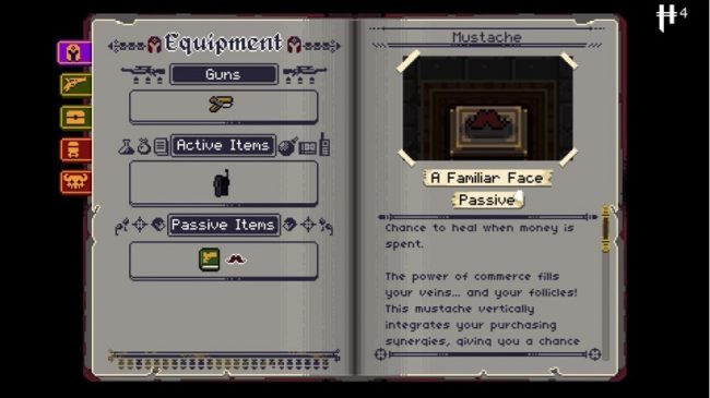 Gungeon_Screen3