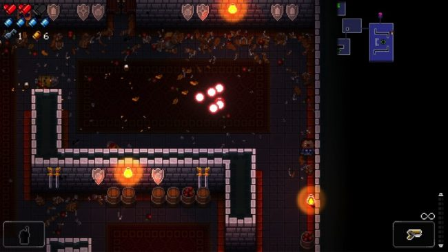 Gungeon_Screen4