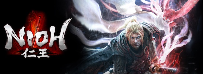 Nioh_First_Impressions_Banner
