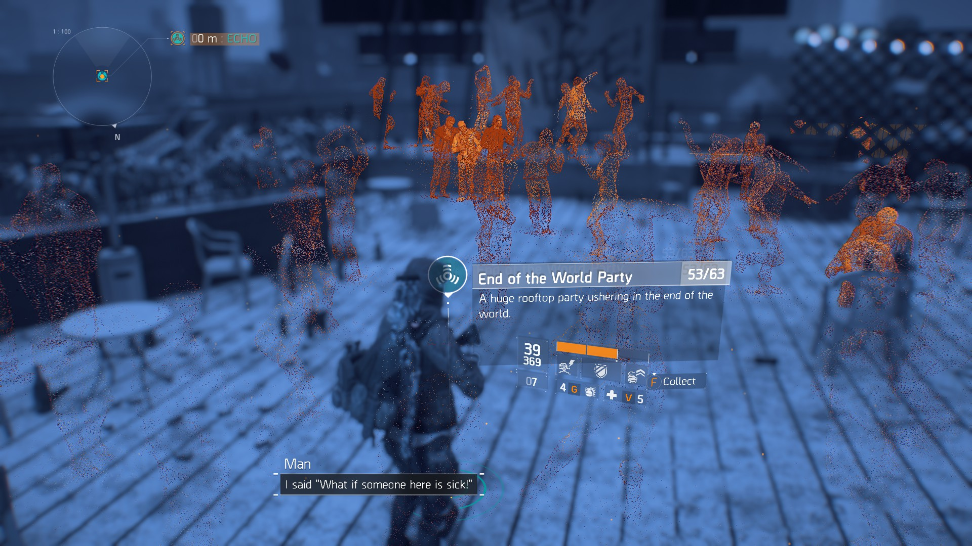 DarkSideOf-TheDivision