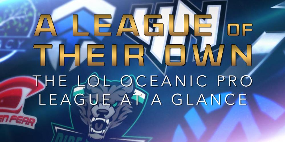 oceanic-pro-league_lol
