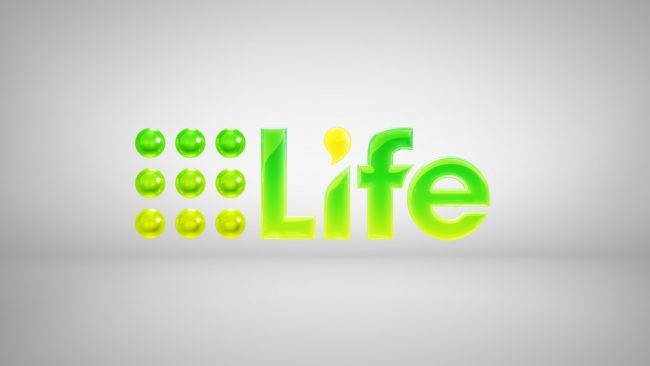 9LIFE_LOGO_COLOURS_04+copy