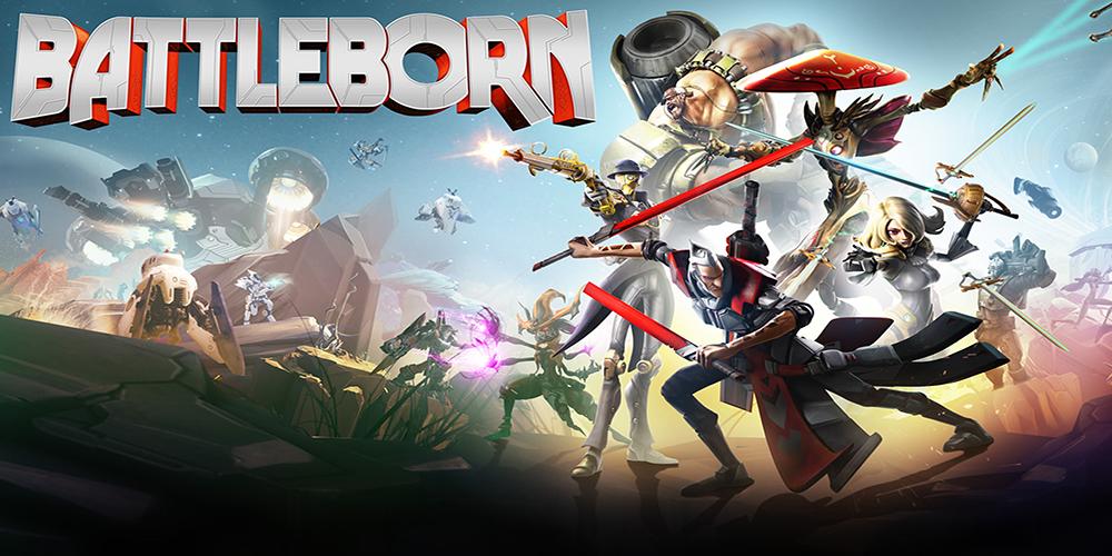 Battleborn-Review