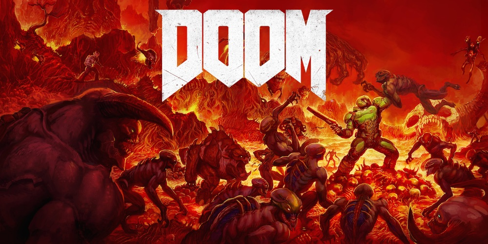DOOM-Feature-Banner