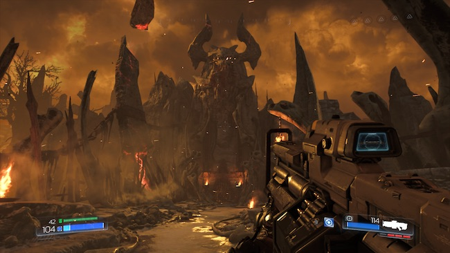 DOOM_Screen3