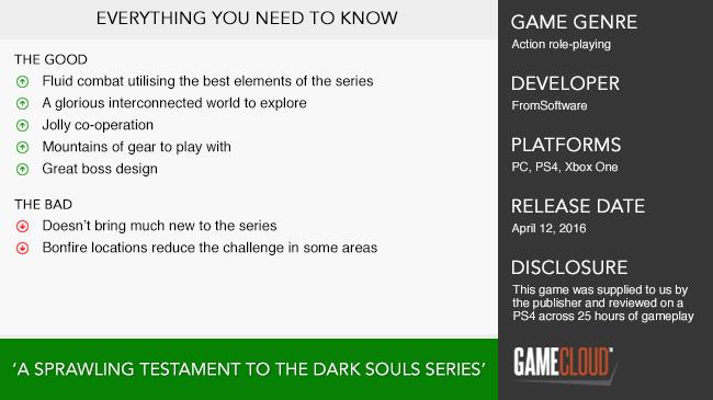Dark_Souls_III_Review