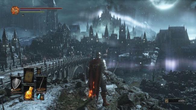 Dark_Souls_III_Screen3