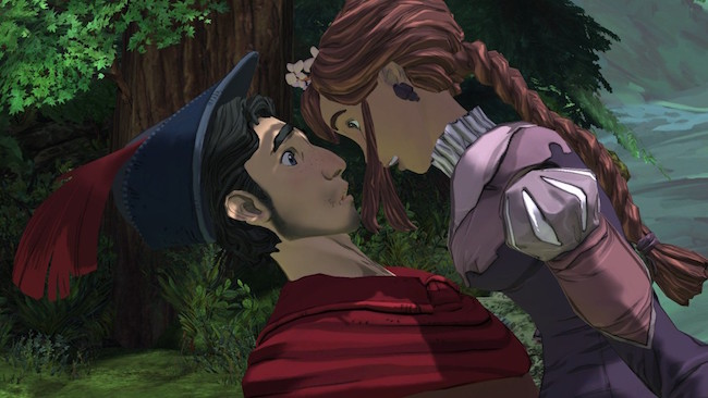 Kings_Quest_Chapter3_Screen1