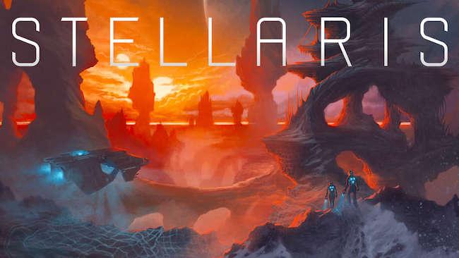 Stellaris_Header