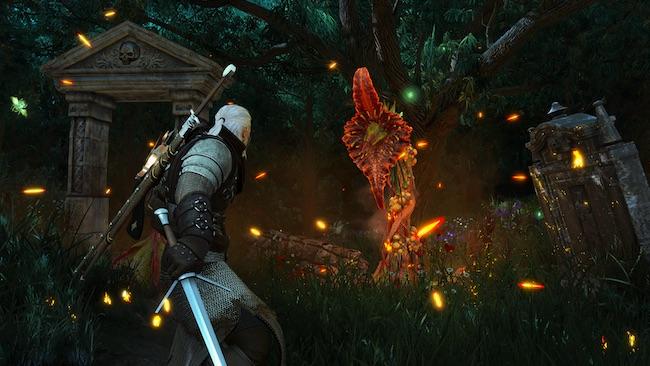 Witcher-3-Blood-Wine_Screen8