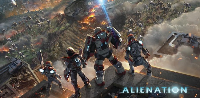 alienation-header-banner