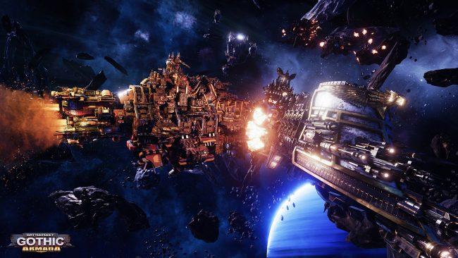 battlefleet_gothic_armada-09