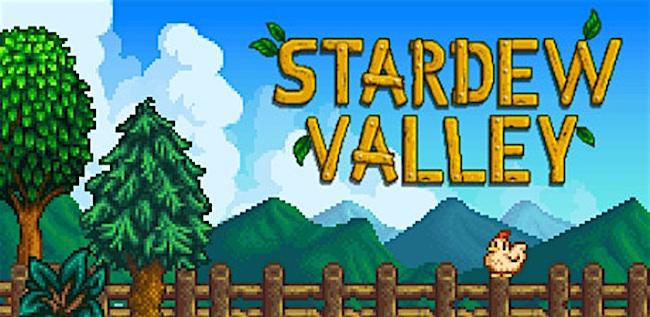 stardrew-valley-header