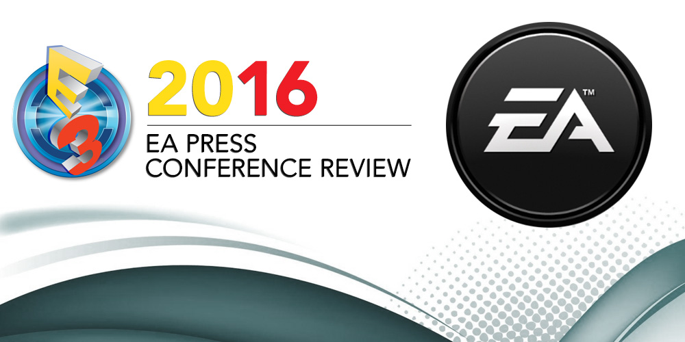 EA_E32016