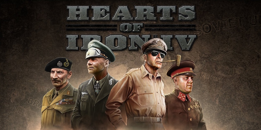 Hearts_of_Iron_4_Feature_Banner