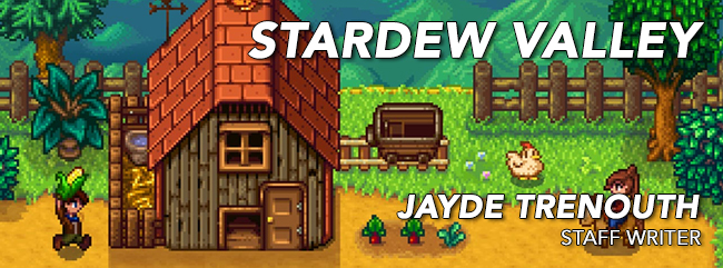 Stardew_Valley_2016_So_Far