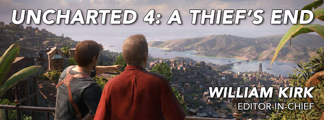 Uncharted4_Best_of_2016_so_far