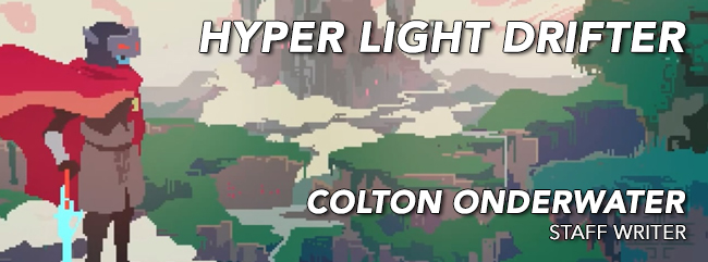 hyper-light-drifter_2016_So_Far