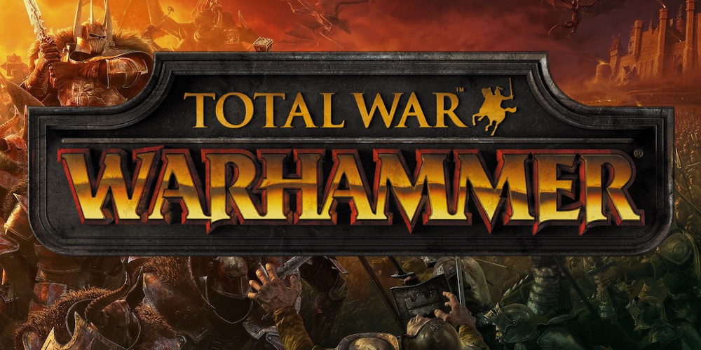 total-war-warhammer-feature-image