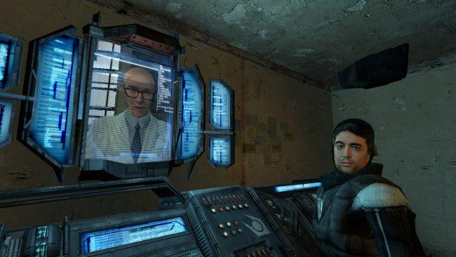Half-Life_2_(PC)_09